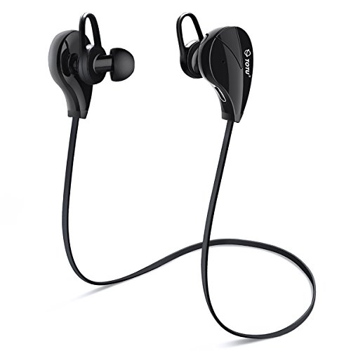 Earphone bluetooth sweatproof - galaxy s7 bluetooth earphones