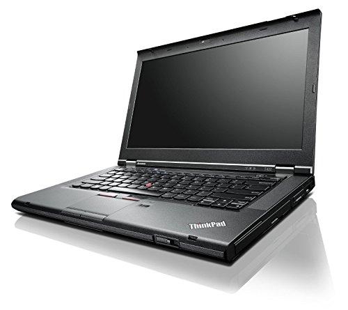 Lenovo Thinkpad T430 Business Laptop computer Intel i5-3320m