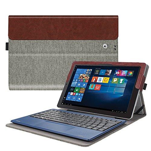 e661d4104843 Designed for 2017 release new rca cambio w101sa23t1s 101-inch windows tablet.  While both rca cambio w101SA23T1S 101