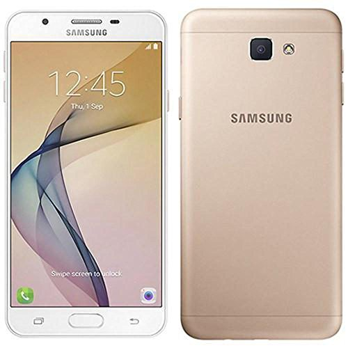 "Will not fit for Galaxy J7. Samsung galaxy j7 prime 32GB G610F/DS - 5. 5"" dual sim unlocked phone with finger Print Sensor Gold Please note: screen ..."