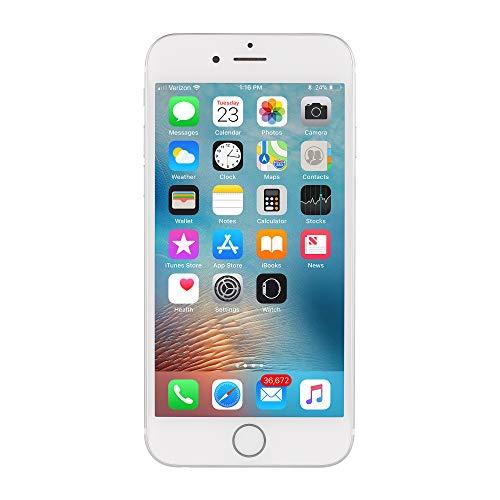 Apple iPhone 7 a1778 128GB GSM Unlocked Renewed
