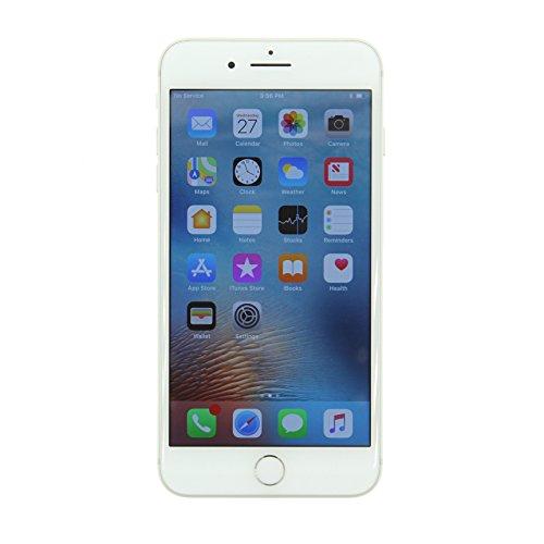 Renewed – Apple iPhone 8 Plus, CDMA Unlocked, 64GB