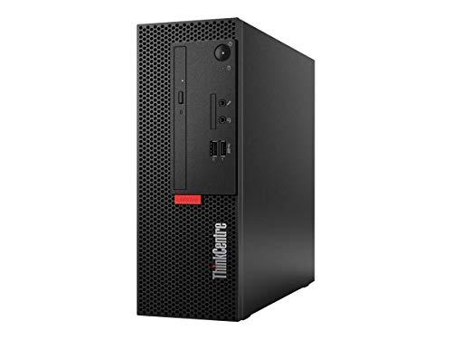 Lenovo M710e SFF i5-7400 8GB 256G-M.2 SSD W10Px64