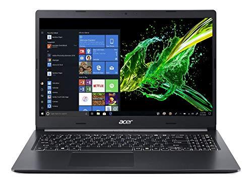 Acer Aspire 5 Slim Laptop, 15.6″ Full HD IPS Display, 8th Gen Intel Core i5-8265U, NVIDIA GeForce MX250, 8GB DDR4, 512GB PCIe NVMe SSD, Windows 10 Home, A515-54G-5928