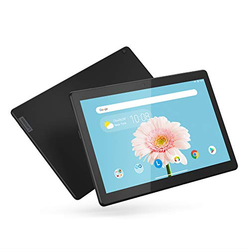 Lenovo Tab M10 HD 10.1″ Android Tablet 32GB