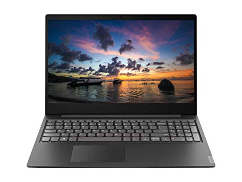 Newest Flagship Premium 2019 Lenovo Ideapad S145 15.6″HD Laptop PC, Intel Pentium Gold 5405U 2.3GHz 8GB DDR4 500GB HDD Bluetooth WiFi HDMI Intel Graphics 610 USB 3.1 Win 10 /Accessories Bundle
