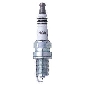 Top 7 NGK 3657 Izfr5k-11 – Automotive Replacement Spark Plugs