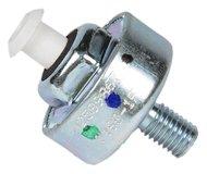 Top 8 Knock Sensors for 2000 Chevy Silverado 1500 5.3 – Automotive Replacement Detonation Sensors
