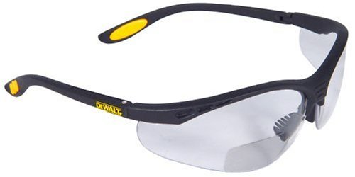 Top 10 Bifocal Reading Glasses – Safety Goggles & Glasses