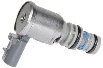 Top 10 TCC Solenoid 4L60E – Automotive Replacement Transmission Hard Parts