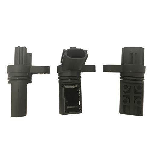Top 10 Camshaft Position Sensor Kit – Automotive Replacement Camshaft Position Sensors