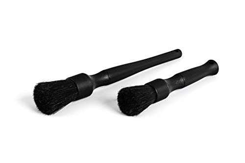 Top 10 Boar Hair Brush – Car Wash Equipment