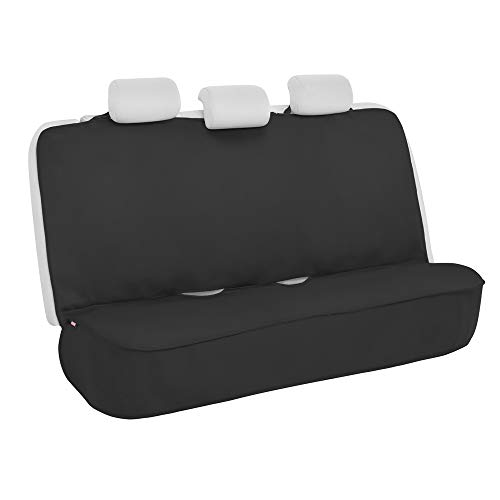 Top 9 Form Fitting Seat Covers – Automotive Seat Covers