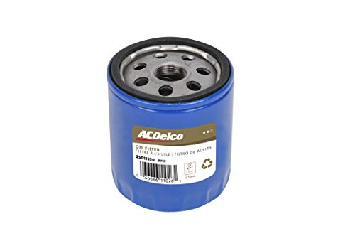 Top 9 PF53 Oil Filter – Automotive Replacement Oil Filters