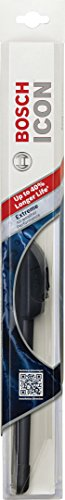 Top 10 Bosch Windshield Wipers 26 Inch – Automotive Replacement Windshield Wiper Blades