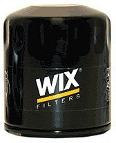 Top 9 Napa Oil Filter – Automotive Replacement Oil Filters