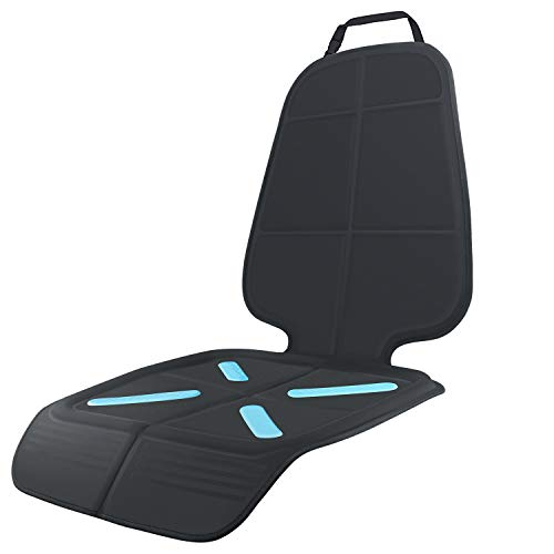 Top 10 Booster Seat Protector – Automotive