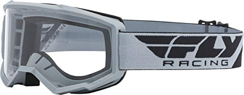Top 9 Oneal Goggles Motocross – Powersports Goggles