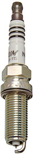 Top 3 NGK 94124 Ilkar7l11 – Automotive Replacement Spark Plugs