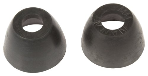 Top 8 Tie Rod End Boot – Ball Joint & Tie Rod Tools
