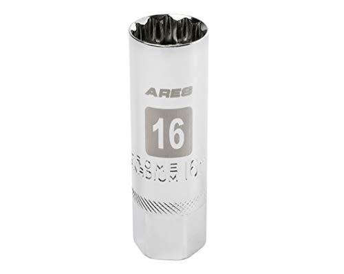 Top 9 16mm Spark Plug Socket Magnetic – Automotive Replacement Spark Plugs