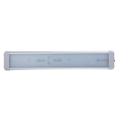 Top 10 UV Light for Room – RV Interior Lighting