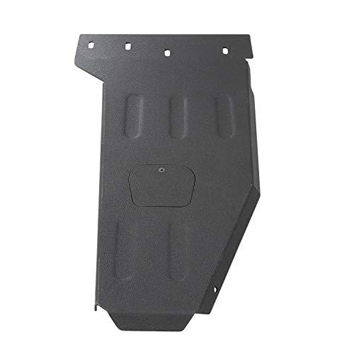 Top 10 JK Jeep Armor – Automotive Body Parts