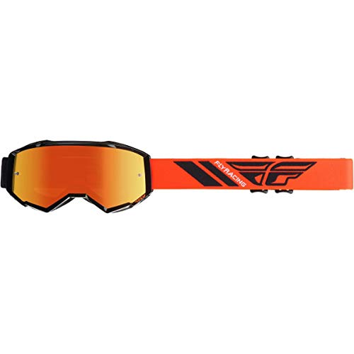 Top 9 Fly Racing Goggles – Powersports Goggles