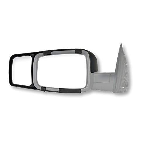 Top 10 Tow Mirrors Dodge Ram 1500 – Automotive Exterior Mirrors