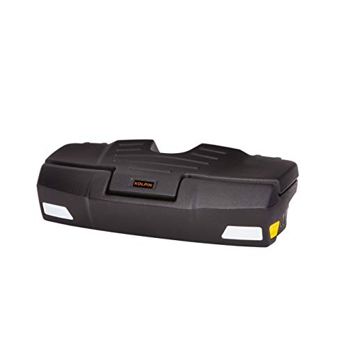 Top 10 Kolpin Front Trail Box – Truck Bed Toolboxes