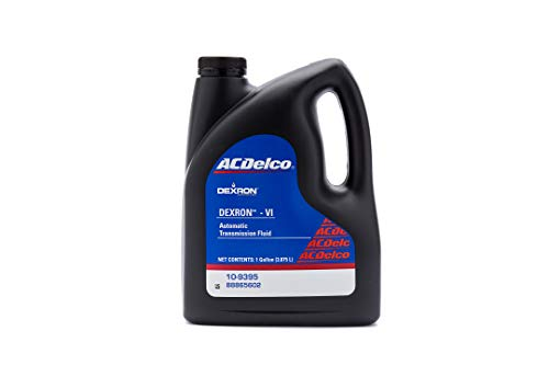 Top 8 Allison transmission Fluid – Automotive