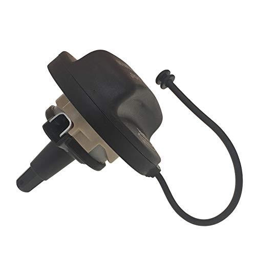 Top 10 OEM Gas Cap – Automotive Replacement Fuel Tank Caps