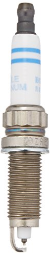Top 9 ZR5TPP33S Spark Plugs – Automotive Replacement Spark Plugs