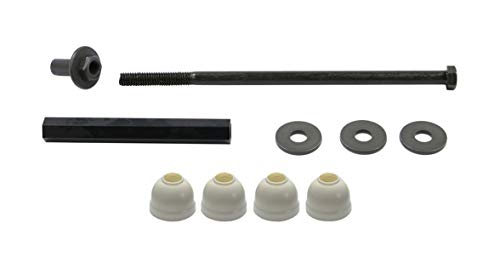 Top 10 MOOG Sway Bar Link Kit – Automotive Replacement Sway Bar Link Kits