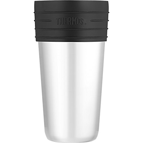 Top 9 Insulated Coffee Cups – Thermoses