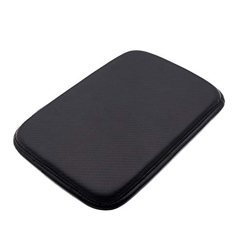 Top 10 Console Armrest Cover – Automotive Body Parts