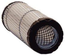 Top 10 Komatsu Air Filter – Automotive Replacement Air Filters