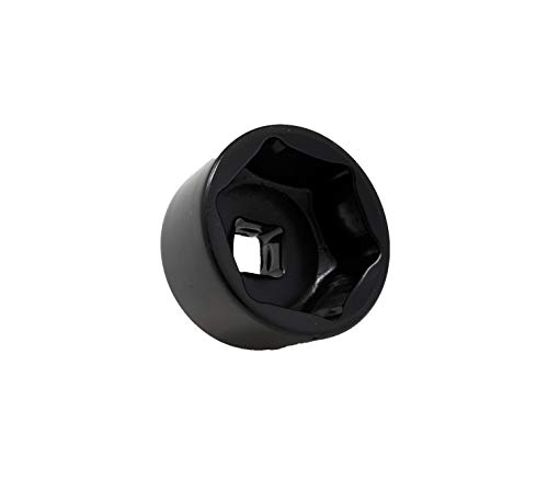 Top 10 28mm Fuel Filter Socket – Automotive Replacement Fuel Filters