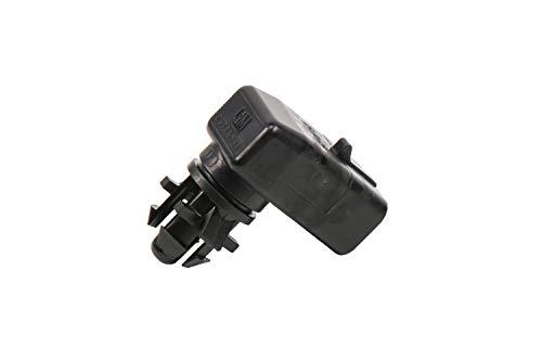 Top 7 Ambient Temperature Sensor – Automotive Replacement Ambient Air Temperature Sensors