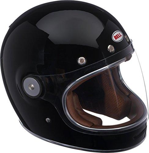 Top 10 Bell Bullitt Helmet – Motorcycle & Powersports Helmets