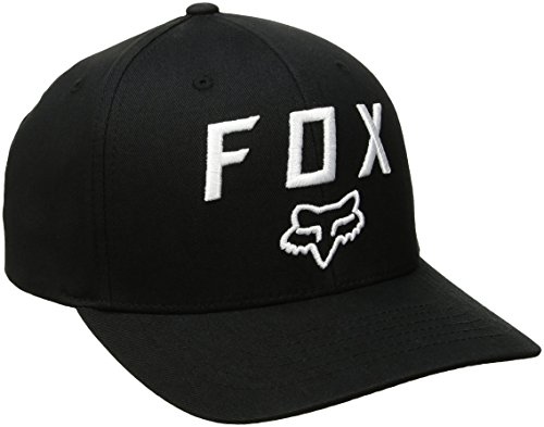 Top 9 Fitted Hats for Men – Automotive Enthusiast Apparel