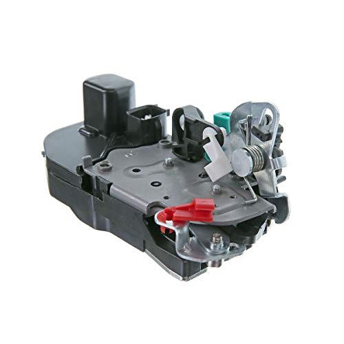 Top 10 Door Latch Actuator – Automotive Replacement Power Door Lock Motors