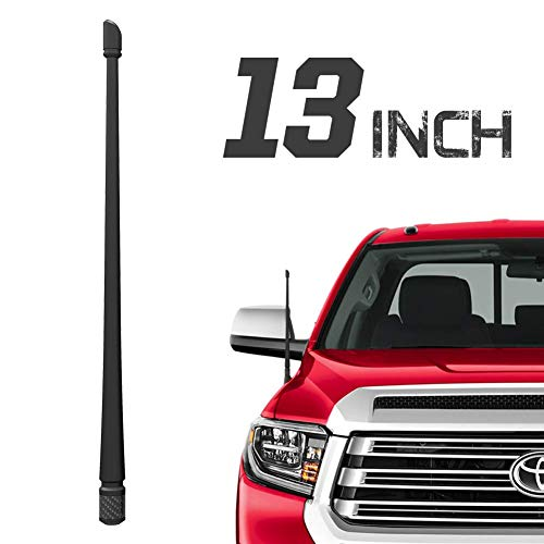 Top 10 Antenna Replacement Toyota – Antenna Toppers