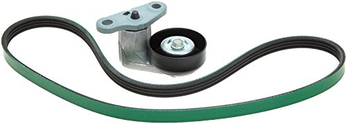Top 8 AC Belt Tensioner – Automotive Replacement Belt Tensioners