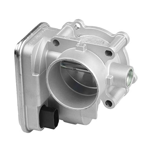 Top 10 Throttle Body for – Automotive Replacement Fuel Injection Products