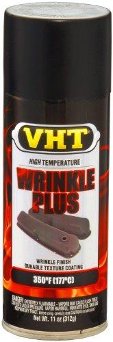 Top 9 Wrinkle Spray Paint – Automotive Touchup Paint