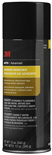 Top 8 3M Adhesive Remover – Polishes & Waxes