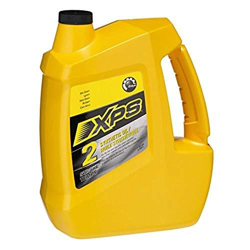 Top 7 XPS 2 Stroke Oil – Motor Oils