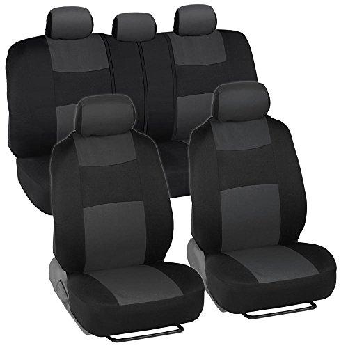 Top 9 Hyundai Accent Accessories – Automotive Seat Cover Accessories