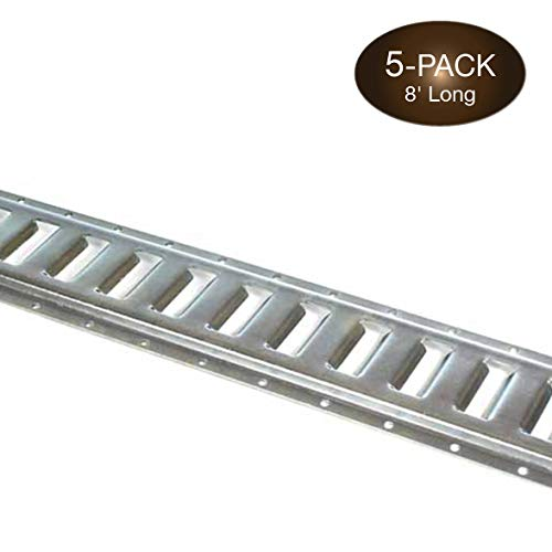 Top 8 Galvanized Accessory for Trailers – Truck Tie Downs & Anchors